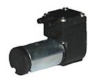 微型泵(空气/气体)