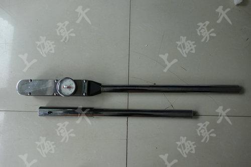 800-4000N.m表盘式扭力扳手