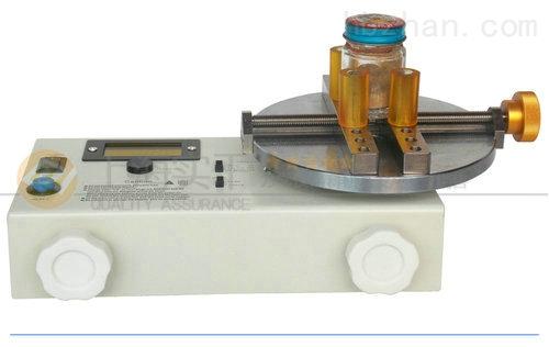數顯瓶蓋扭力儀-SGHP數顯瓶蓋扭力儀