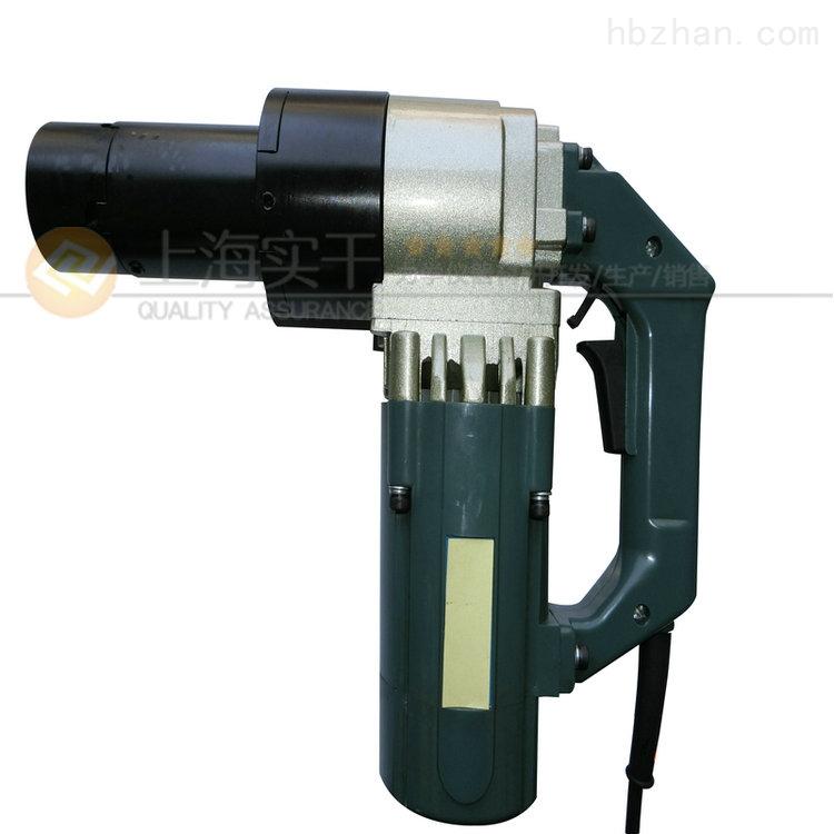 扭剪型电动力矩扳手