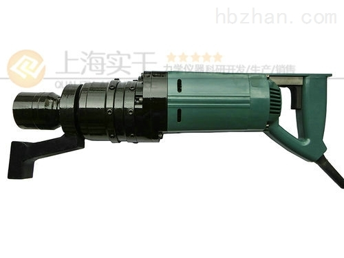 SGDD-1000电动扭力扳手