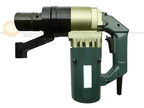 200-600N.m定扭矩电动扳手