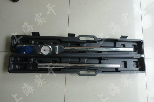 <strong>SGACD-4000表盘指针扭力扳手</strong>