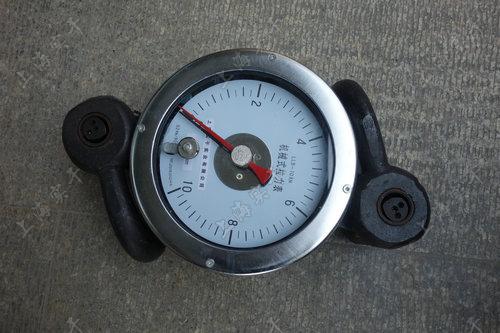 0-30KN表盘测力仪