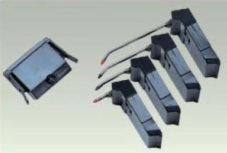 SR10000系列记录仪用记录笔