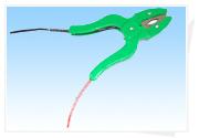 ZCQ-2型电力测试钳