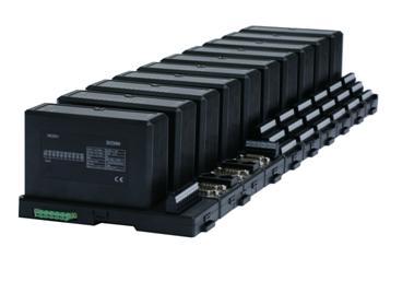 安控科技-Super E50 RTU