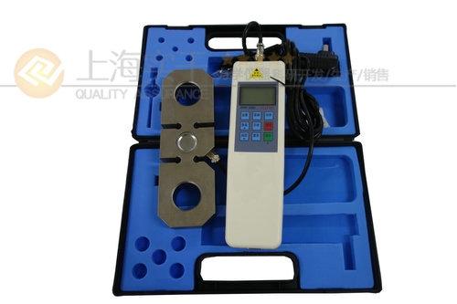 外置板环式拉力测试仪