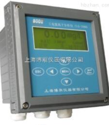 离子分析仪