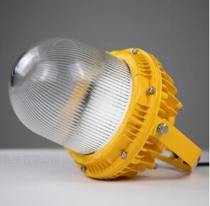 防水防尘防腐立杆弯灯