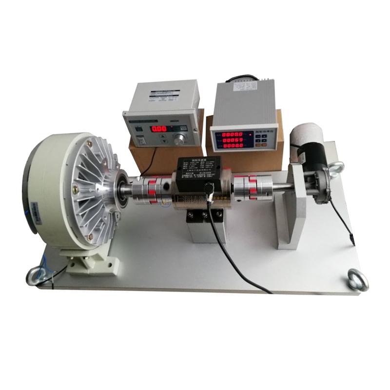 拉丝轴扭矩测试仪