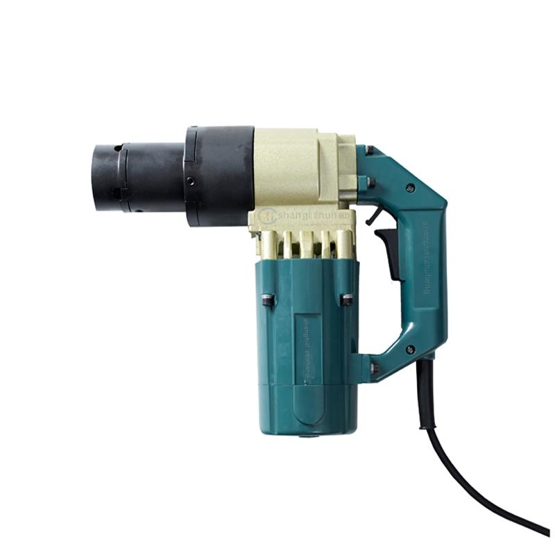 拧钢布局缧丝的电动工具