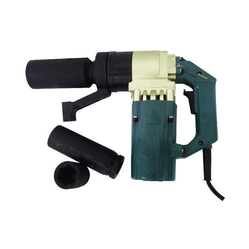 擰鋼結構縲絲電動工具