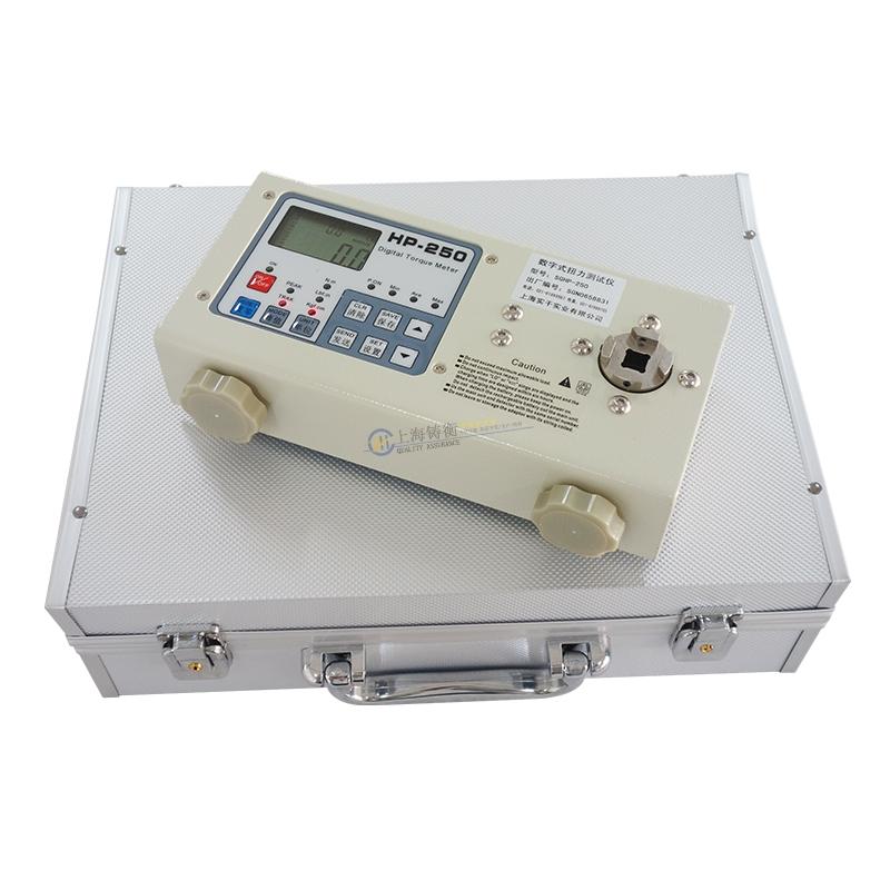 10N.m電批扭力測試儀