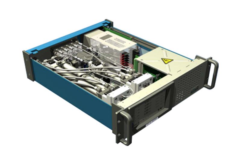 PULSAR非分光红外线气体分析仪.jpg