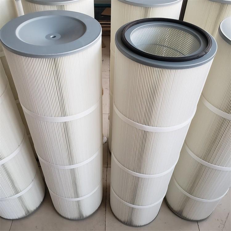 除尘滤芯空气滤筒除尘滤筒227.jpg