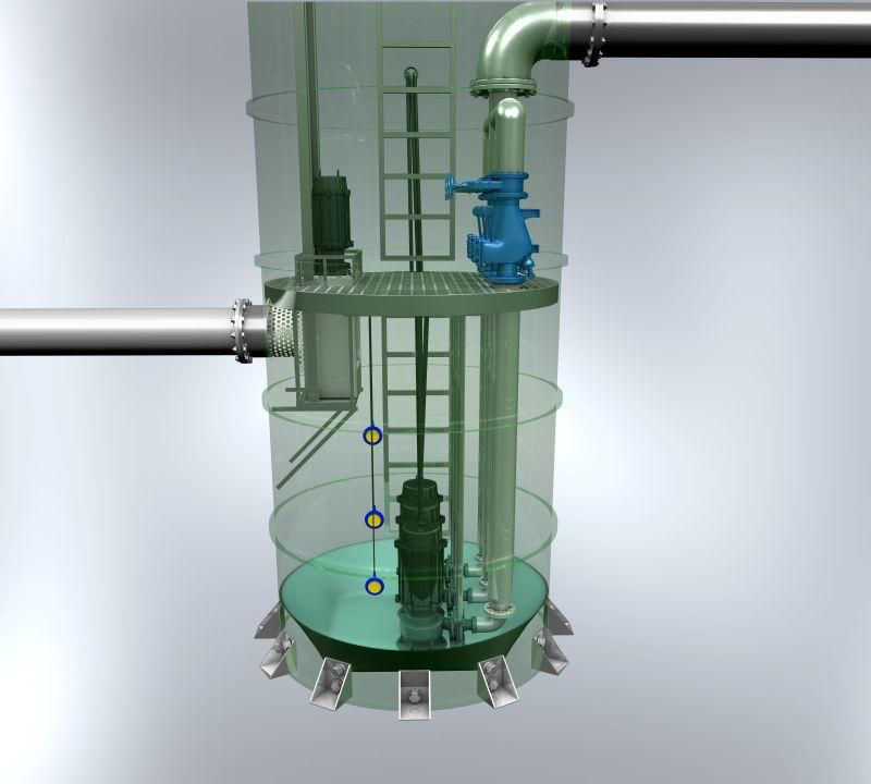 一体化泵站图.jpg