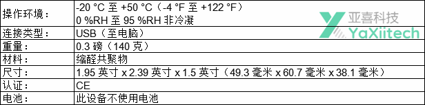 <strong>MADGETECH数据读取器底座IFC400</strong> 亚喜科技YAXII (1).png
