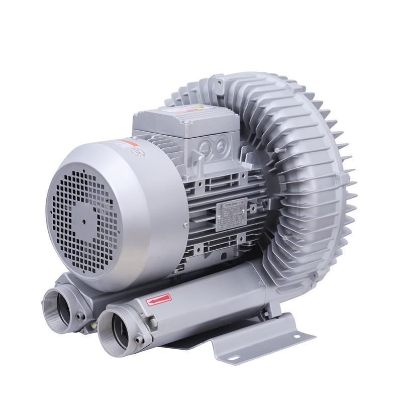 异电压旋涡气泵 旋涡风机
