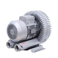 380V 415V 440V异电压旋涡气泵 旋涡风机