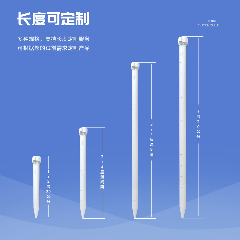 <strong><strong>便携式土壤墒情监测站</strong></strong>