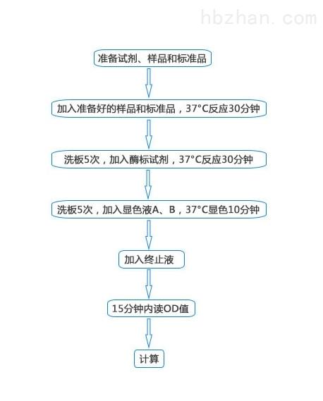 <strong><strong>小鼠转化生长因子β1(TGFβ1)elisa试剂盒</strong></strong>