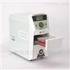 BCS9601热封膜仪
