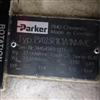 派克PARKER柱塞泵PV023R1K1A1NMMC作用