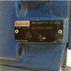 现货力士乐REXROTH减压阀DR30-5-5X/200YM