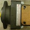 安全操作ATOS阿托斯PFG-214-D-RO齿轮泵