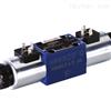 REXROTH力士乐R900561288电磁阀技术解答