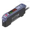 检测说明KEYENCE基恩士FS-V31光纤放大器
