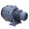 HTB100-304工业锅炉助燃引风机