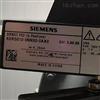 概述SIEMENS定位器6DR5010-0NN00-0AA0