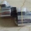 HYDAC贺德克ERVE20021-01-C-VS-13.4-1应用