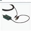 现货供应 倍加福P+F适配器K-ADP-USB