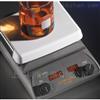 Corning康宁PC-620D数显加热磁力搅拌器
