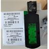中文资料ASCO阿斯卡8316G044 240DC电磁阀