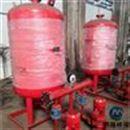 黄石市 隔膜气压罐 一次充气可长期运行