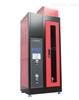 JS03050電工套管阻燃性測試儀,智能電工管燃燒儀