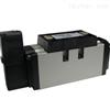 使用环境SMC电磁阀VFS5110-5DZB-06