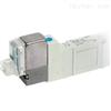 日本SMC电磁阀SY7120-5DZ-02-F2使用环境