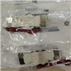 SMC电磁阀VSA3135-04-N-X59的规格参数