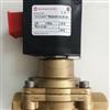 诺冠NORGREN电磁阀8021950检测标准及特点