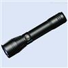 JW7633防爆工作灯多功能泛光灯