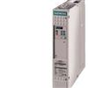 检测方式SIEMENS西门子6SE7026-0TD61变频器