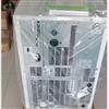 SMC温控器HRS018-A-20-T使用环境及特点