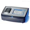 哈希TL2300实验室台式浊度仪