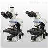 CX33生物显微镜(奥林巴斯)