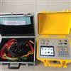 JYT-B三相变压器变比测试仪